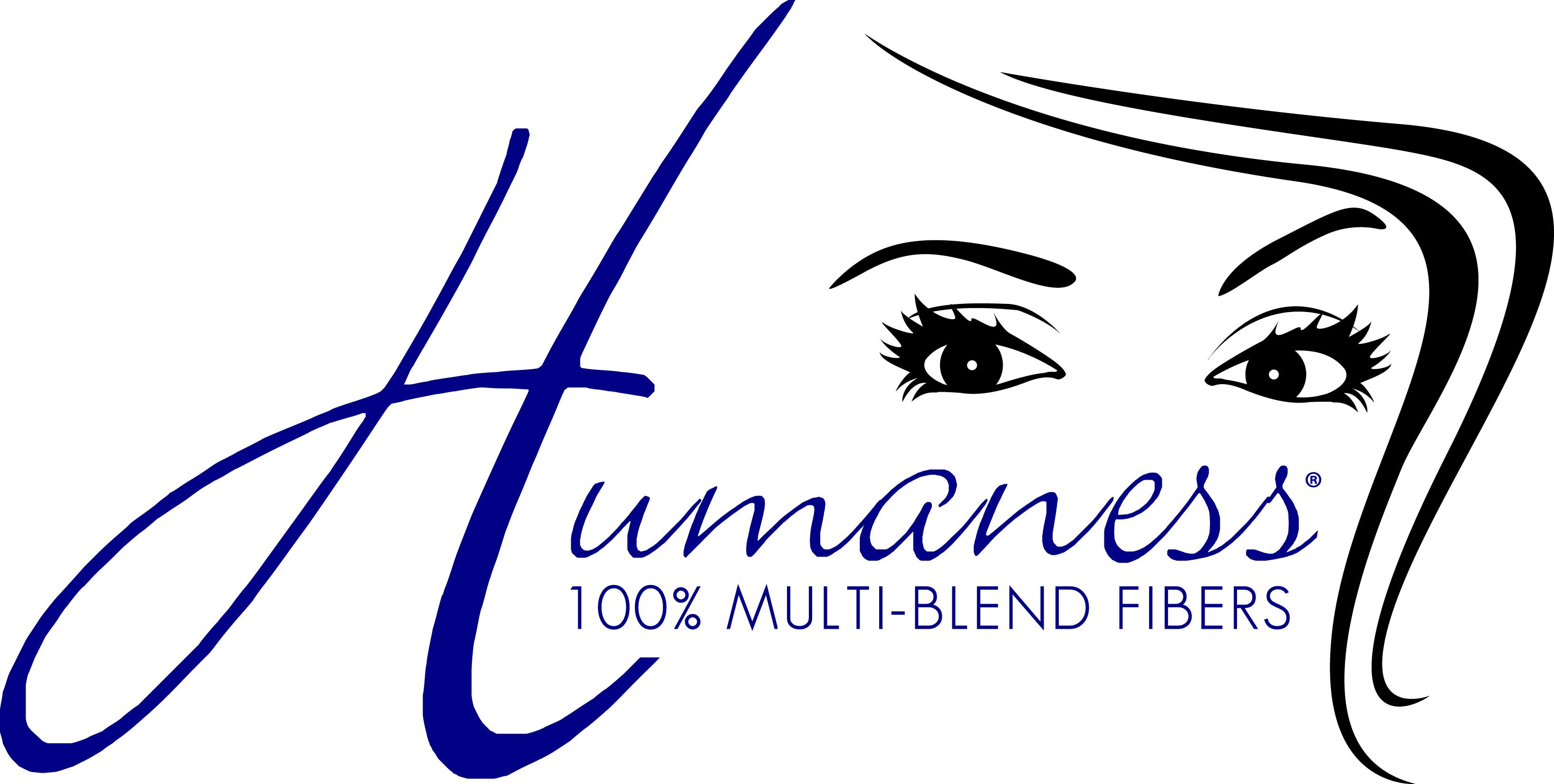 Humaness Logo Design
